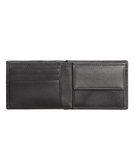 Cudworth | Leather Wallet Image